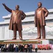 السجن لأم انقذت ابنائها وتركت صور زعيم كوريا الشمالية تحترق.. تعرف على أغرب سبب للسجن في العالم