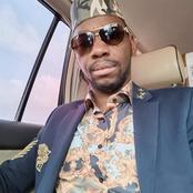 Suite aux commentaires acerbes sur sa récente vidéo, Makosso sans réserve, attaque ses détracteurs