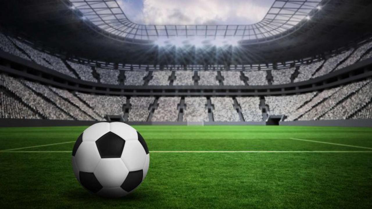 """""""Sport im Osten"""" vom Samstag bei MDR: Wiederholung der Sendung online und im TV"""
