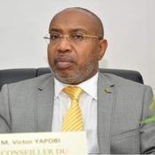 Miss CI : Victor Yapobi prévient :
