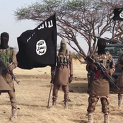 Boko Haram Leader Breaks Silence! Read His Message To All Muslims, Nigerian Military and The FG