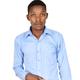 KenyanHotNews