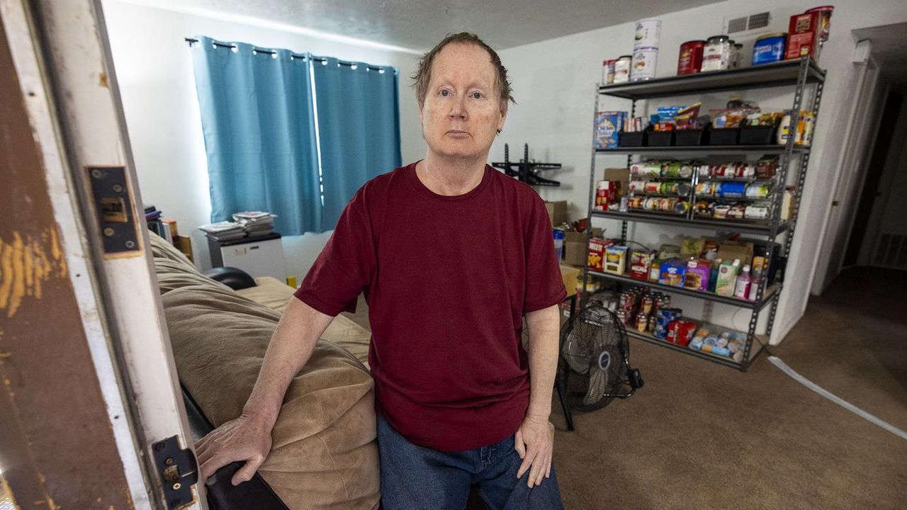 'It hurt me': These scams are becoming more common in Utah