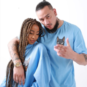 AkA Knows What Killed Nillei- South African Lady Reveals