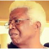 Another Nollywood veteran actor, Bruno Iwuoha dies