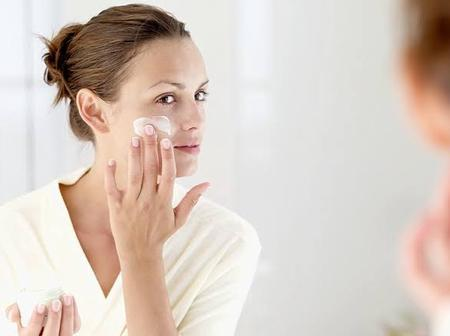 Why You Should Never Stop Using Face Creams