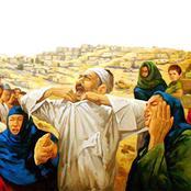 عندما ظهر آكلو لحوم البشر في مصر.. تعرف على ما حدث «قيل أنها نهاية العالم»
