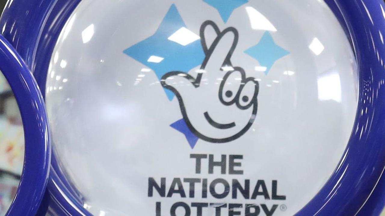 Lotto results and winning numbers for tonight Saturday May 8