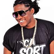 Showbiz : qui en veut à Maalhox le vibeur, le rappeur camerounais ?