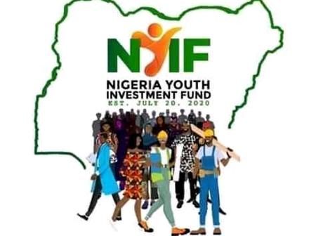 Guidelines on how to complete your application for NYIF 75billion facility