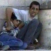 من يتذكر الدرة ؟.. 20 عامًا على استشهاد أيقونة الانتفاضة الفلسطينية الثانية
