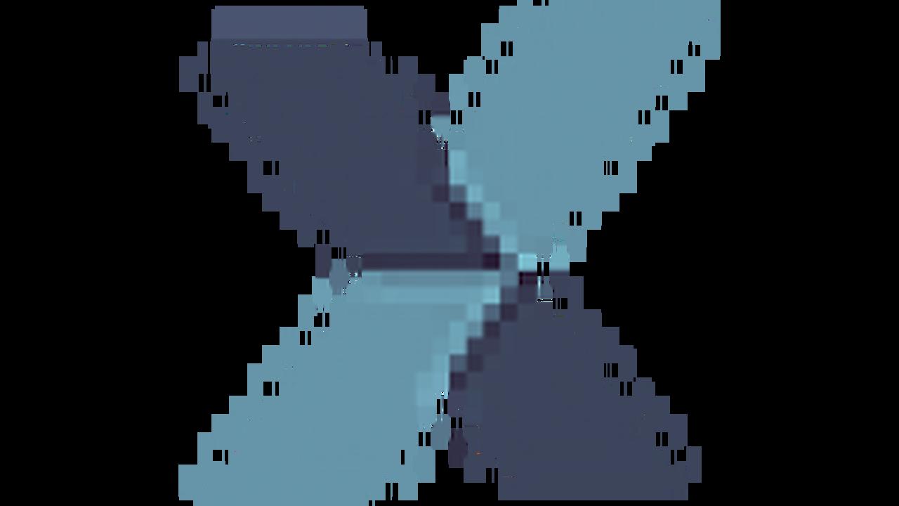 Castle Creek Arbitrage LLC Takes $4.42 Million Position in EdtechX Holdings Acquisition Corp. II (NASDAQ:EDTX)