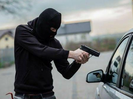 Insecurity in Calabar: C'Riverians in panic as gunmen kidnap store owner, two hospitalized