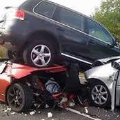 Guy: see some pictures of fatal accidents that resulted in so many lost of lives.