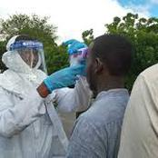 Good news as Kenya Records no Covid-19 Deaths in The Latest Update