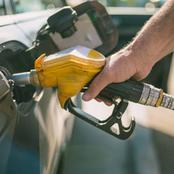 A fuel increase set for March and another one guaranteed for April