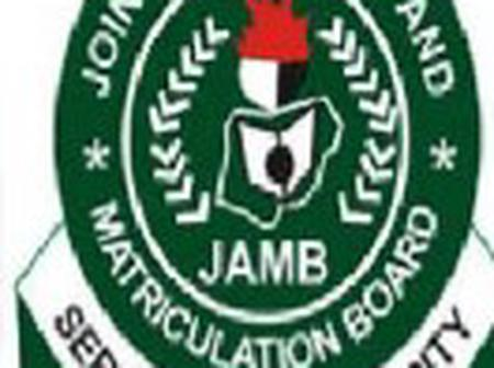 Don't Sell UTME Forms Above This Amount, JAMB Warns Banks