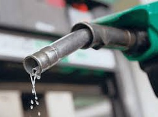 Good news as Federal Government reduces fuel price