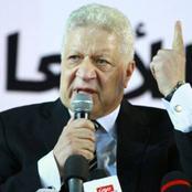 بسبب قطر.. الأفريقى التونسي يدعو الزمالك للمشاركة في بطولة ودية ومرتضى سيرفض