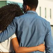 3 ways you could prove how sorry you are to your partner
