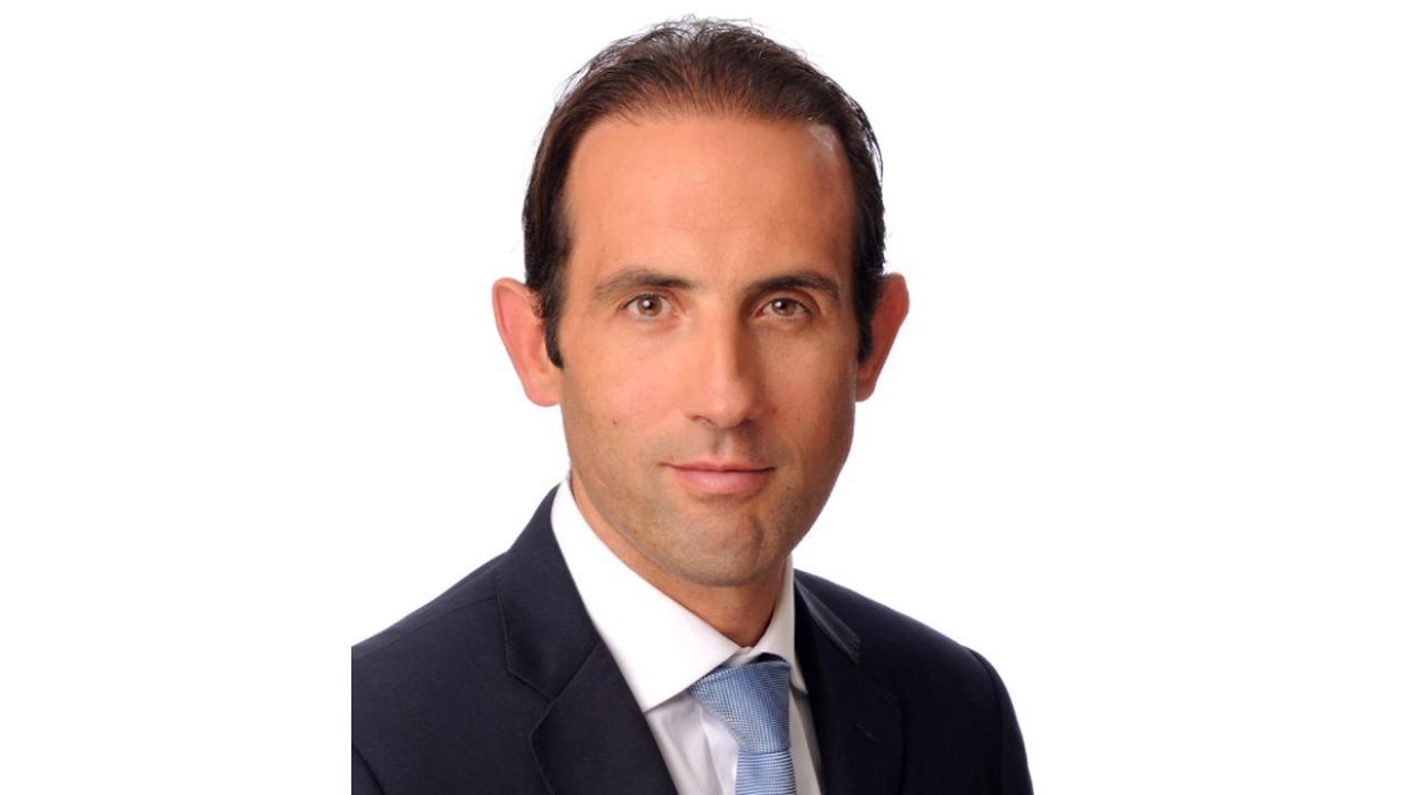 Arnaud Naudan prend la direction de BDO France