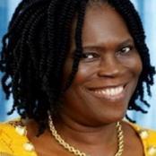 Acquittement de Gbagbo / Simone Gbagbo :