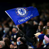 Chelsea Or Manchester United? Check Their Stats And Achievements Since 2011