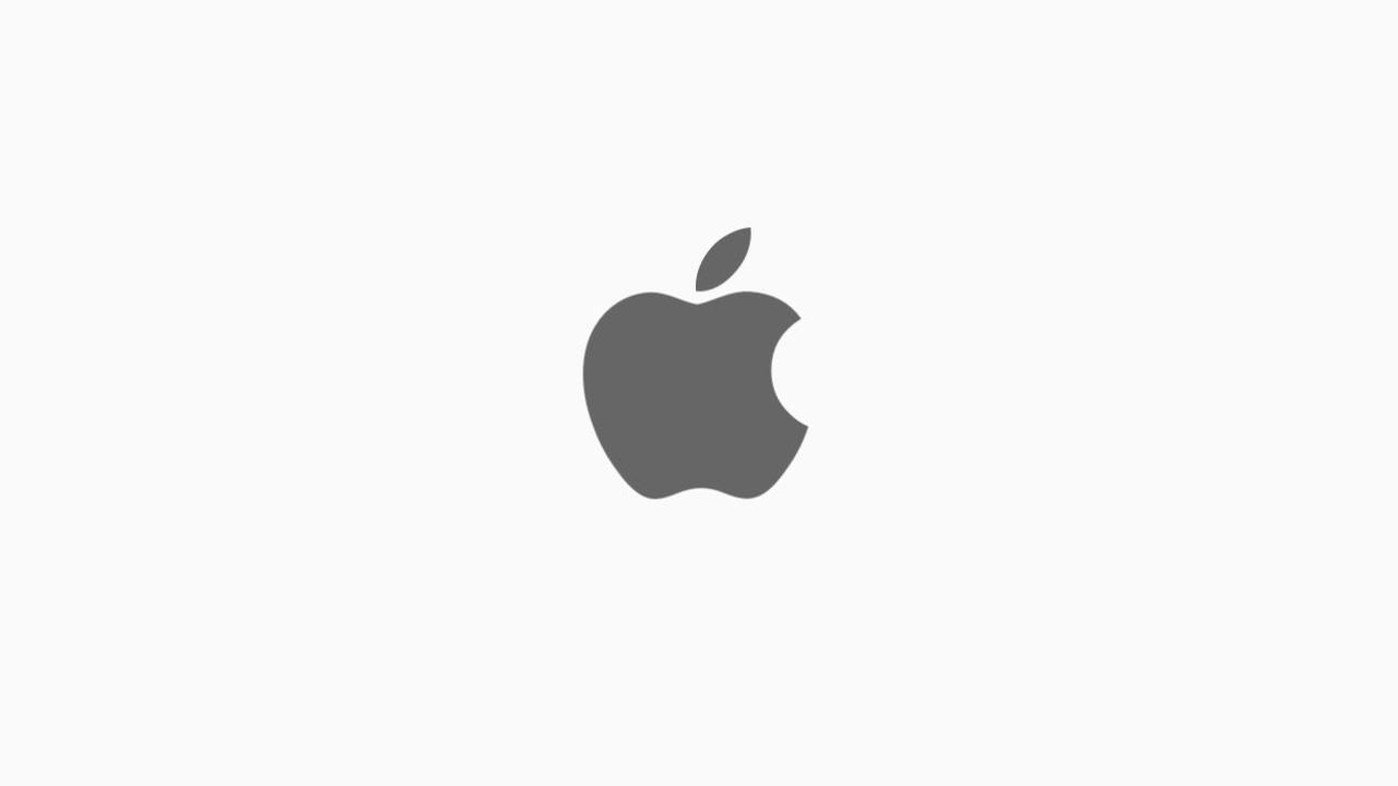 Sicherheitsforscher kritisiert Apple