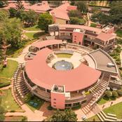 Top Most Very Expensive Schools In Kenya