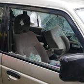 Insécurité : la police nationale vient de déjouer une tentative de braquage