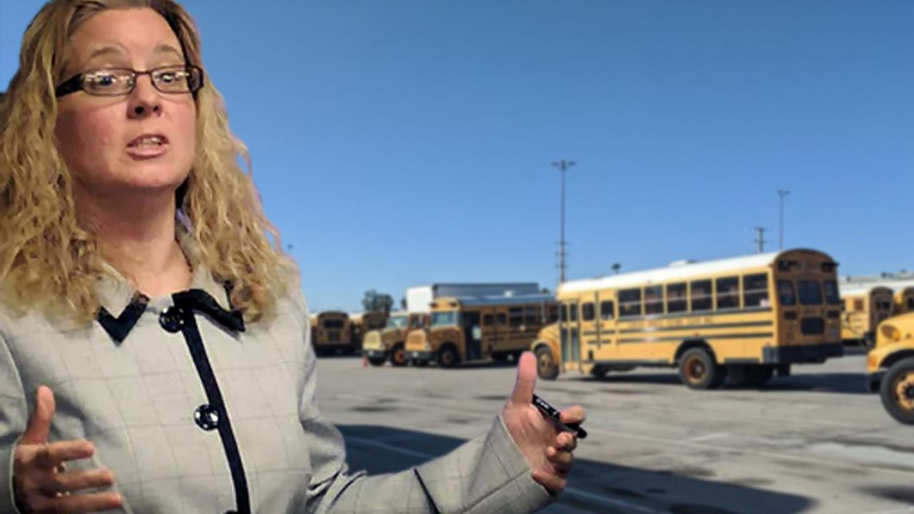 Pro-Trump teen's civil rights lawsuit against Pa. school district ends with confidential deal