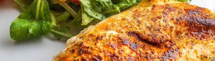 butt - ef5709859585d380ff064792246f83f5 quality uhq resize 720 - 25 Natural Food Ingredients For Butt Enlargement butt - ef5709859585d380ff064792246f83f5 quality uhq resize 720 - 25 Natural Food Ingredients For Butt Enlargement