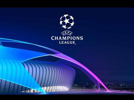 UEFA Champions league quarter final - Line-ups as Madrid faces Liverpool with Man City faces Dortmund