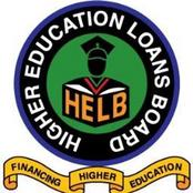 Good News To Comrades As HELB Makes This Move, Students To Get Loans  Disbursed Via M-PESA