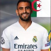 Tuesday Transfer News: Done Deals, Mahrez, Osaze, James Rodriguez, Christensen, Haaland, Coutinho