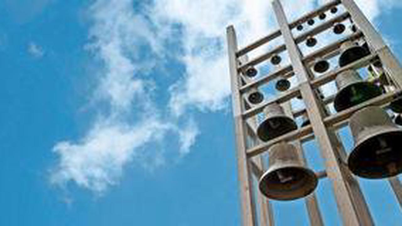 Umstrittenes Glockenspiel: Landeskonservator Drachenberg äußert sich zu Kritik am Denkmal-Status