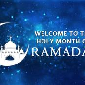 Safe Health Tips to Practice During Ramadan
