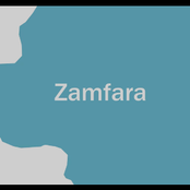 Zamfara: Police give update on abducted students