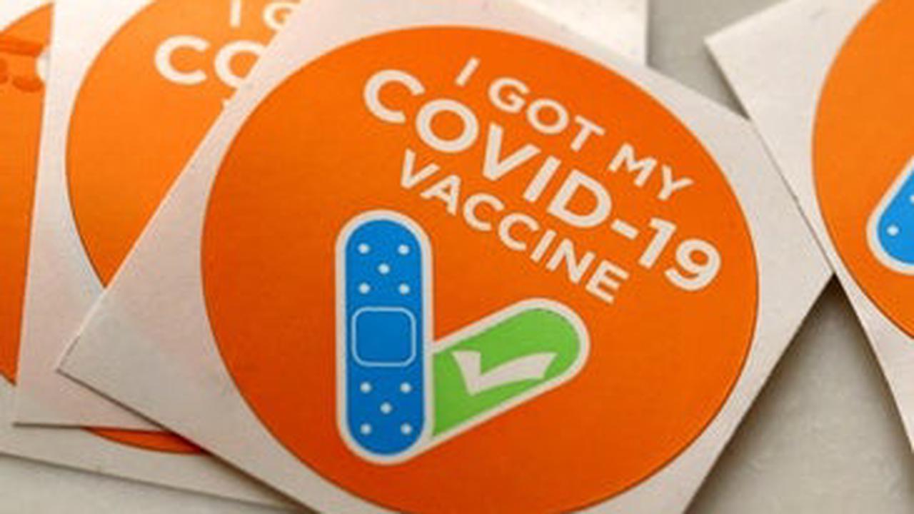 Slight Increase in Coronavirus Cases This Week In Deerfield