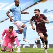 Meet The 3 Teams Who Have Beaten Manchester City In The League This Season