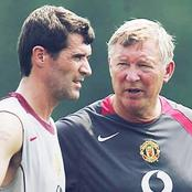 The real reason why Alex Ferguson and Roy Keane hate each other