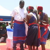 Raila Gets a New Name After Being Crowned as a Duruma Elder During His Visit to Kwale County [Video]