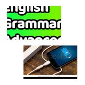 """Stop Saying """" I Want To Charge My Phone"""", It's Grammatically Wrong, Say These Words Instead"""