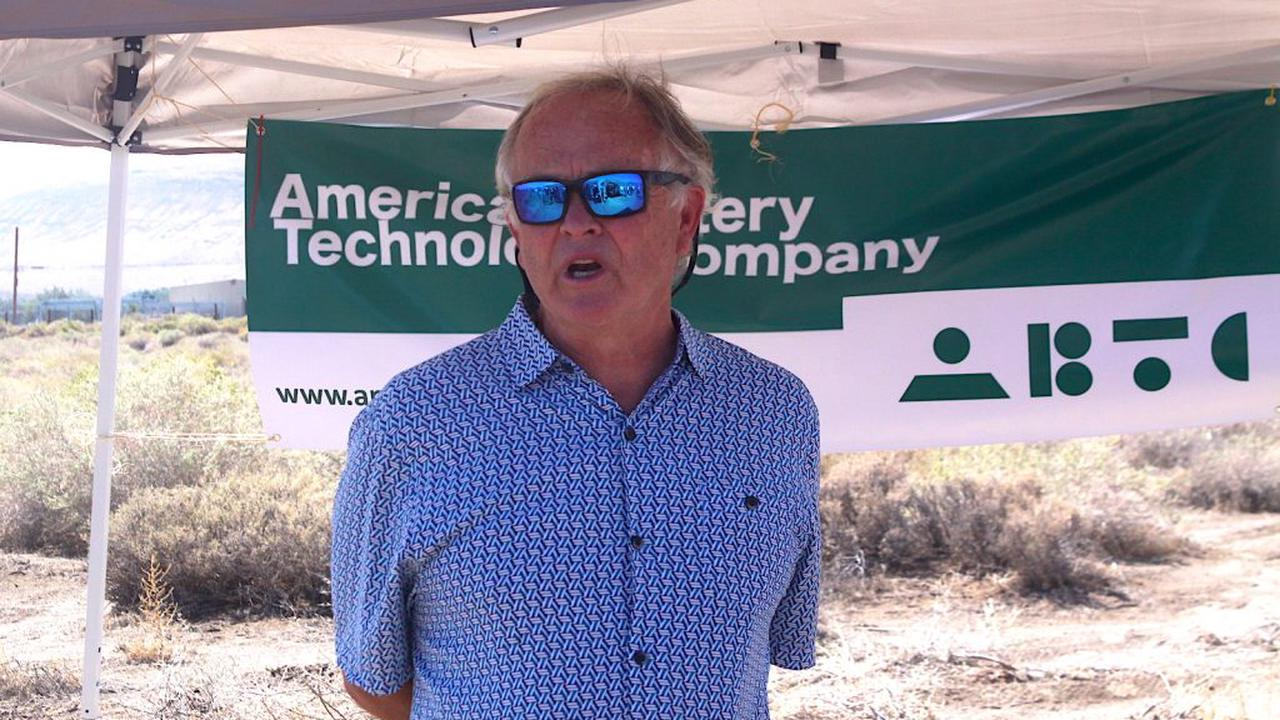 EDAWN: 30 new companies for 2020 in Northern Nevada to add nearly 2,300 jobs