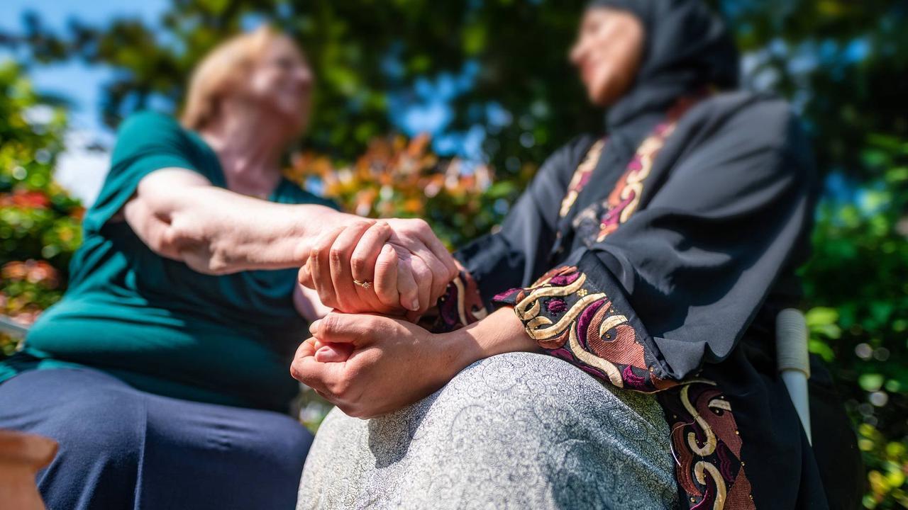 Mietstreit in Beuel: Mutter mit sieben Kindern musste ausziehen