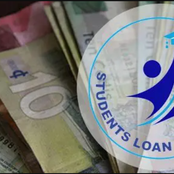 Good News To All Tertiary Students As Students Loan Trust Fund Portal Is Open For Application: Check