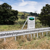 Did you Know That The Longest Place Name in The World is 85 Letters Long ? Read The Full Stories