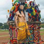Proud Igbo: Here Are Some Of My Cultures You Do Not Know (Photos)