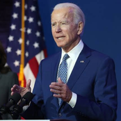 Biden Set To Achieve One Of His Goals In Office Earlier Than Schedule.