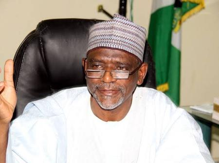 School Resumption: An Open Letter to The Minister of Education Concerning 18th Jan Resumption Date